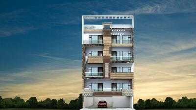 Gallery Cover Pic of Aastha Homes 1