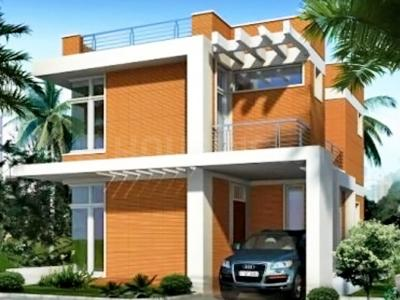 Gallery Cover Pic of JR Greenwoods Villas