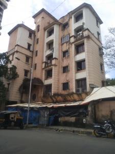 Gallery Cover Pic of Vidisha Mahavir Nagar Anshul Plaza CHS Ltd Upto 8 Floors