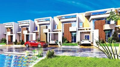 Gallery Cover Pic of Premia Power Villas