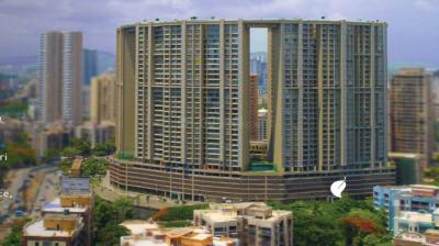 Gallery Cover Image of 945 Sq.ft 2 BHK Apartment for buy in Runwal The Sanctuary, Mulund West for 14500000