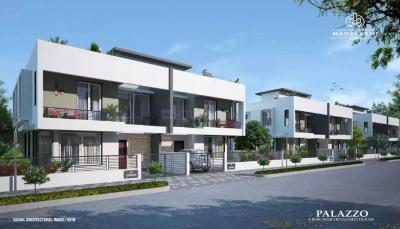 Gallery Cover Pic of Mahalaxmi City Phase 1