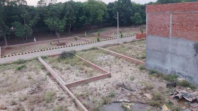 Residential Lands for Sale in JSI Aalishan City