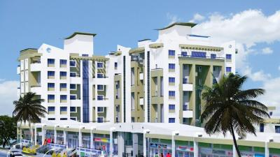 Gallery Cover Image of 1050 Sq.ft 2 BHK Apartment for buy in Sampanna Homes, Hadapsar for 5050000