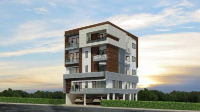 Israni Home 5