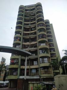Gallery Cover Image of 680 Sq.ft 1 BHK Apartment for buy in Ujjwal Heights, Bhayandar East for 6400000