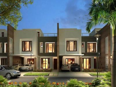 Gallery Cover Pic of Prestige Woodside