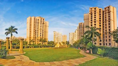 Gallery Cover Pic of Hiranandani Garden Blue Bell