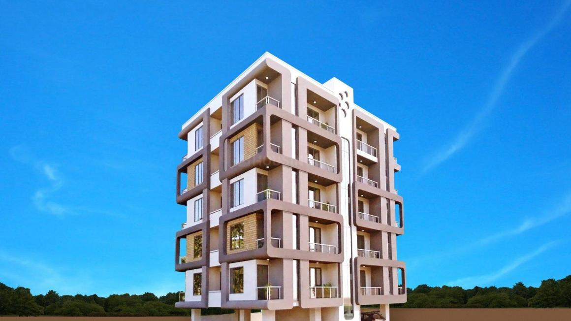 Gallery Cover Pic of Labh Residency - 2