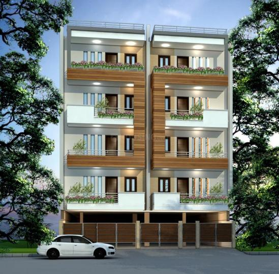 Gallery Cover Pic of Surendra Krishana Homes