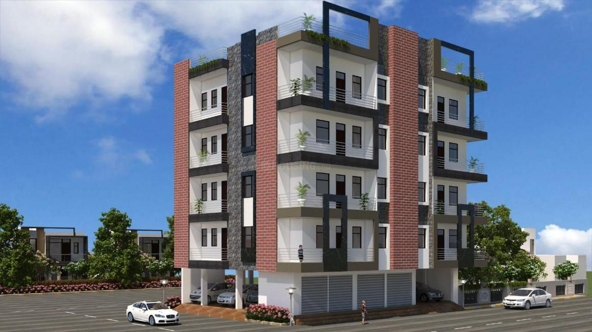Gallery Cover Pic of Rising Sun Affordable Homes