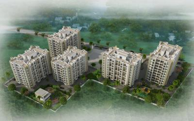 Gallery Cover Pic of Shri Sai Hills Phase I