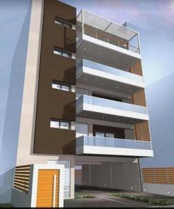 Gallery Cover Image of 750 Sq.ft 2 BHK Apartment for rent in Smart Residency, Uttam Nagar for 12000