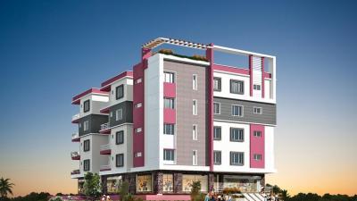 Sri Lakshmi Shree Yash Towers