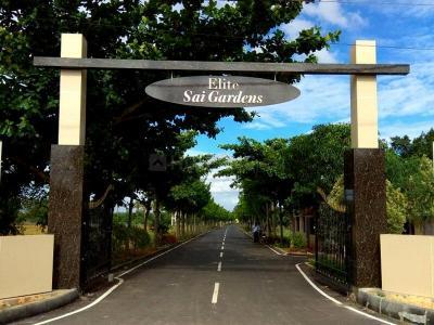 Gallery Cover Pic of Elite Elite Sai Gardens Phase 4