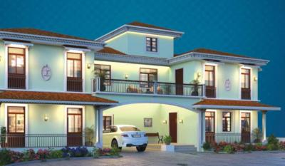 Gallery Cover Pic of Tridentia Galeria Residences