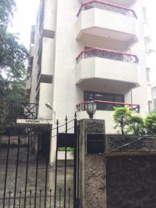 Gallery Cover Pic of Kamalshri Apartment