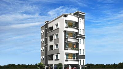 Gallery Cover Pic of BMD Homes II