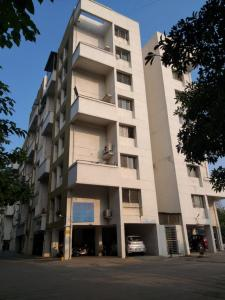 Bhandari Greenfield Phase II