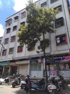 Gallery Cover Pic of Shree Guru Dhatt Apartment