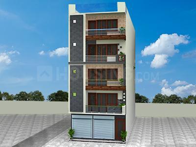 Grover Rahil Floors 3