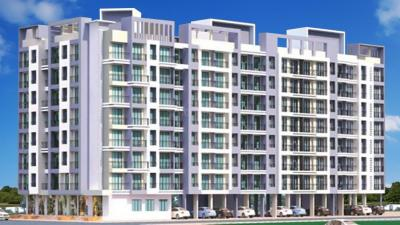 Project Images Image of Vivan in Nalasopara West
