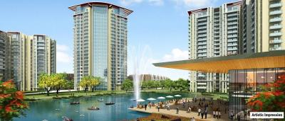 Gallery Cover Pic of TDI Lake Grove City