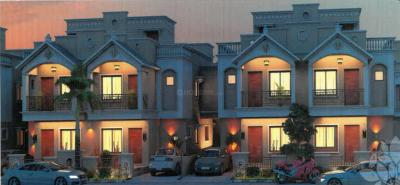 Gallery Cover Pic of Shree Krishna Govind Bungalows