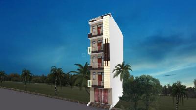 Shri Shyam Apartment - 2