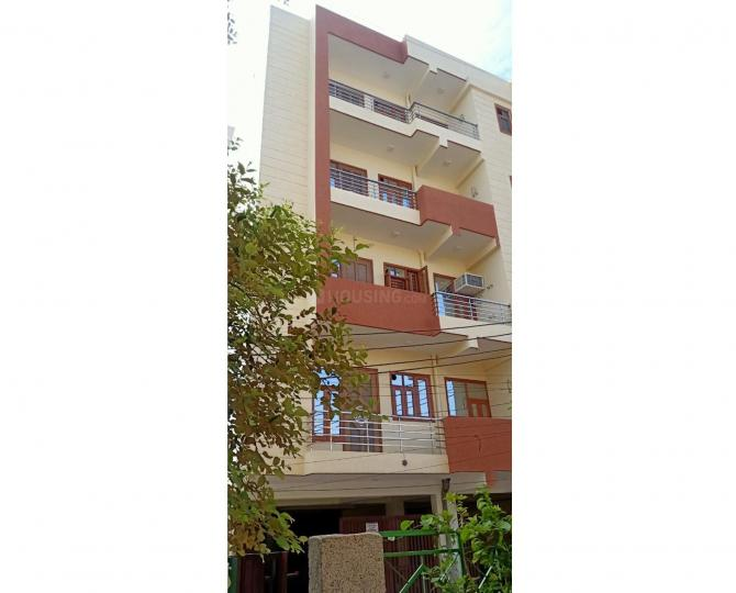 Gallery Cover Pic of Surendra Homes Dayanand Colony