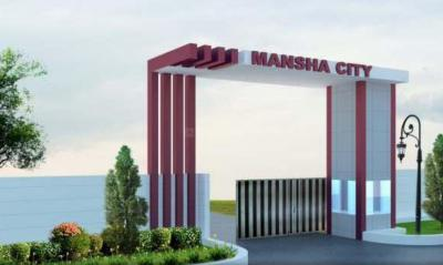 Gallery Cover Image of 750 Sq.ft 1 BHK Independent Floor for rent in Mansha City, Minar Gate Area for 5000