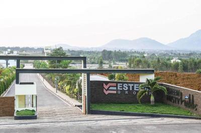 Residential Lands for Sale in Esteem Misty Hills