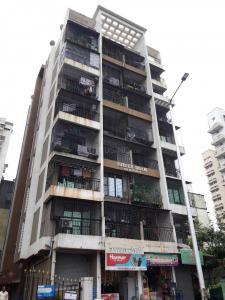 Gallery Cover Pic of Shreeji Dham Apartment