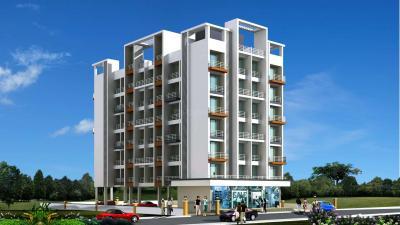 Gallery Cover Pic of Samprati Sauryapuri Residency