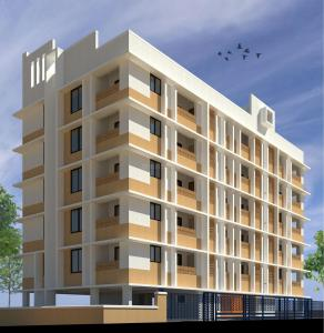Gallery Cover Pic of ABDP Bombay Heights