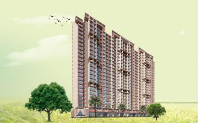 Gallery Cover Pic of Mayfair Virar Gardens Phase 2