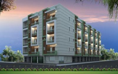 Gallery Cover Pic of PVR Dream Homes 2020