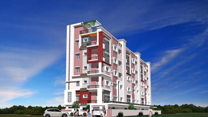 Apartments In Vijayawada Near Benz Circle
