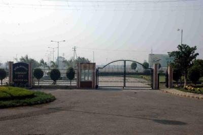 258 Sq.ft Residential Plot for Sale in Mohanpuri, Meerut