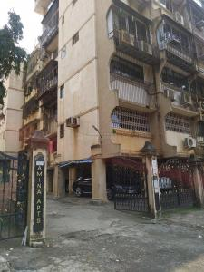 Gallery Cover Image of 1350 Sq.ft 2 BHK Apartment for buy in Amina Apartments, Agripada for 42500000