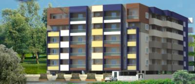 Gallery Cover Pic of Sri Venkateshwara Builders Brundavan Residency