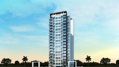Gallery Cover Pic of Vishwa Abha