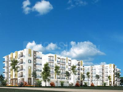 Gallery Cover Pic of Sraddha White Cliff
