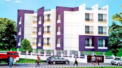 Mayank Residency