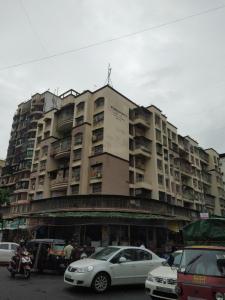 Swaraj Panchavati Complex