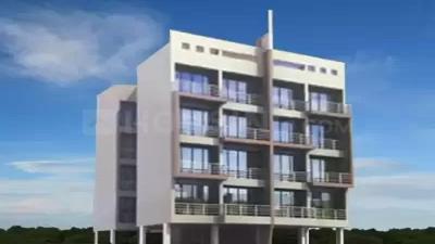 Aum Apartment