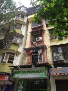 Gallery Cover Pic of Raoji Sojpal Building