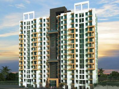Gallery Cover Image of 1084 Sq.ft 3 BHK Apartment for buy in Windsor Court, Sector 78 for 6800000