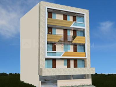 Walia Dhruv Homes - VI