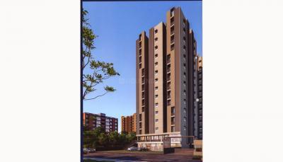 Gallery Cover Pic of Scope Shrinathji Apartment